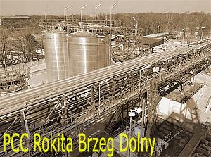 PCC Rokita