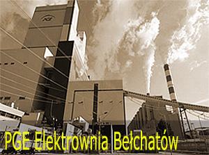 PGE Bełchatów